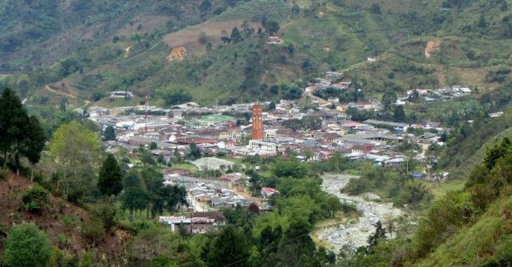 Agencia de ecoagroturismo española visitará a Pijao