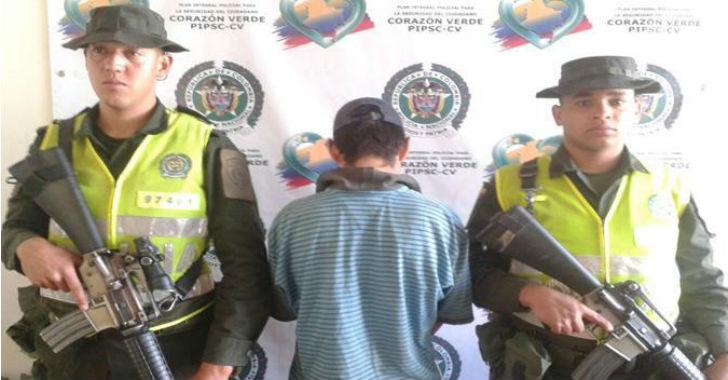 descargar antecedentes judiciales policia nacional pdf