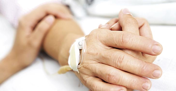 Listo protocolo para regular la eutanasia en Colombia