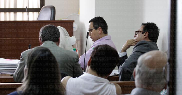Parque Residencial Colombia no vulneró el derecho colectivo en urbanizaciones