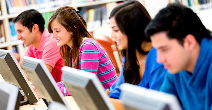 Condiciones, contingencias y fines de la enseñanza y el aprendizaje