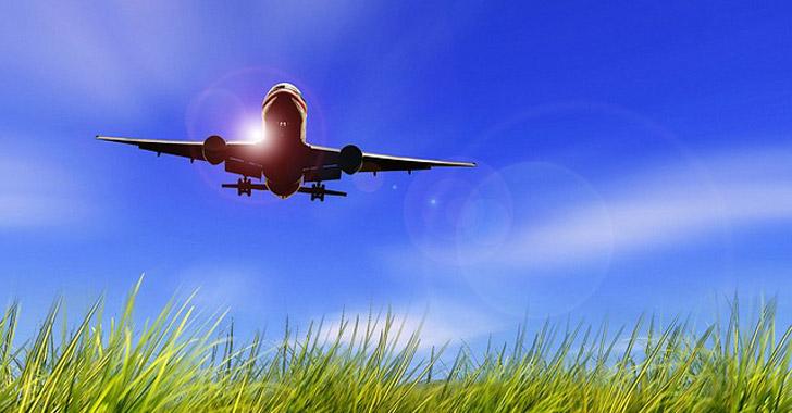 los-colombianos-siguen-viajando-al-exterior