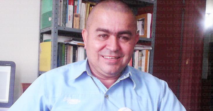 Pablo Emilio Valencia, experiencia en el conservatismo