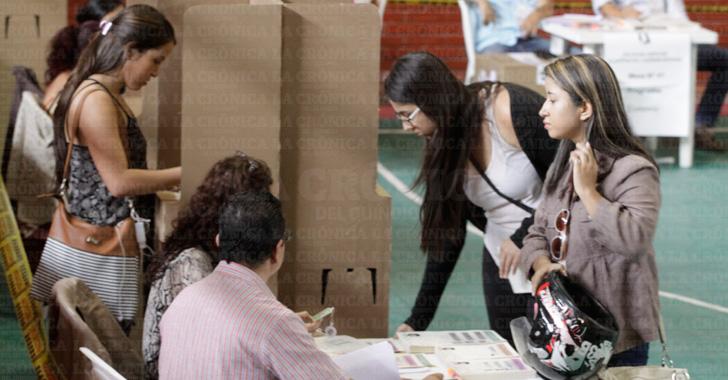 empieza-el-conteo-de-votos-a-nivel-nacional