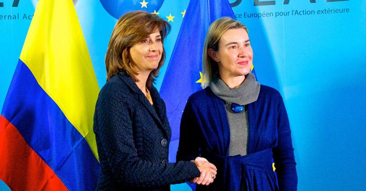 Necesita 100 euros por día si desea estar en espacio Schengen
