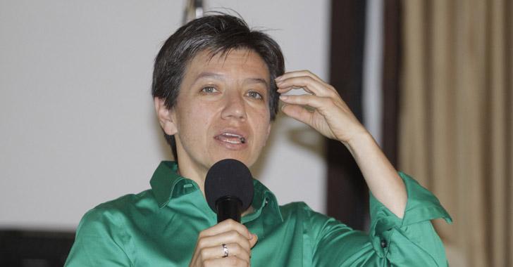 senadora-lpez-llega-al-quindo-a-cita-con-el-partido-alianza-verde