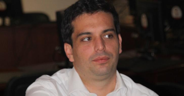 Director del Departamento Nacional de Planeación en diálogo regional en Armenia