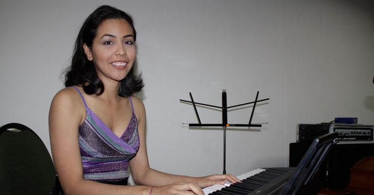 El jazz no se escucha en emisoras comerciales de Colombia