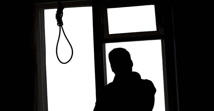 El suicidio y el grupo social, a propósito de la ola de suicidios en el Quindío