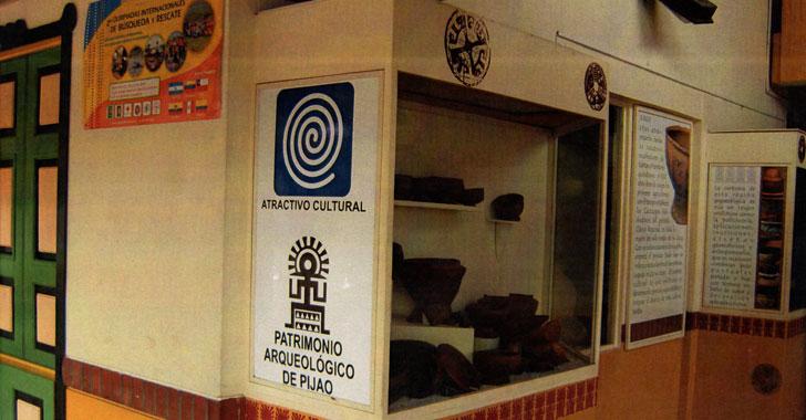 pijao-y-el-turismo-cultural