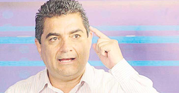 Comité 'Por la dignidad del Quindío' busca revocatoria del mandatario seccional