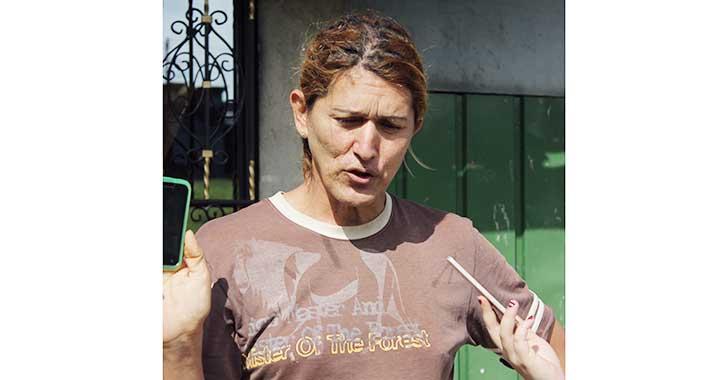 Tribunal superior ordenó a Cafesalud cubrir proceso de cambio de sexo