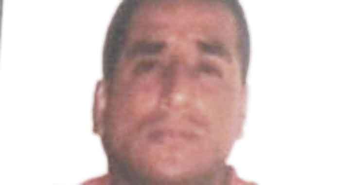 Asesinaron a alias 'la Bruja' en Monteprado