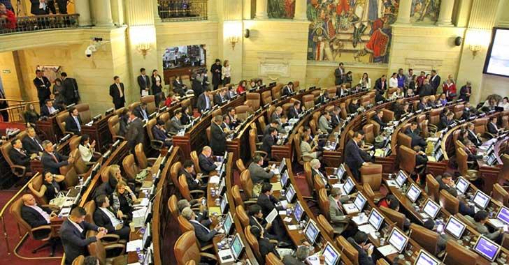 """""""La propuesta del gobierno es precipitada, ya que no se ha definido su proceso legislativo"""""""