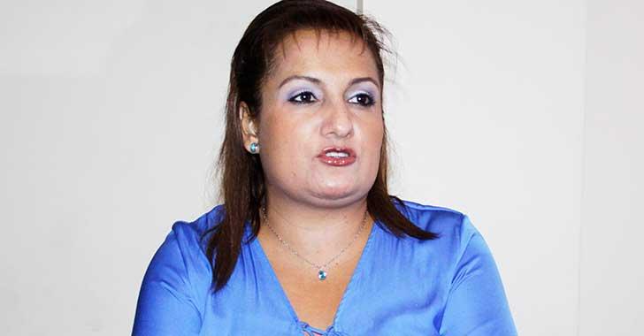 Consejo de Estado confirmó nulidad de elección de contralora Sandra Gómez