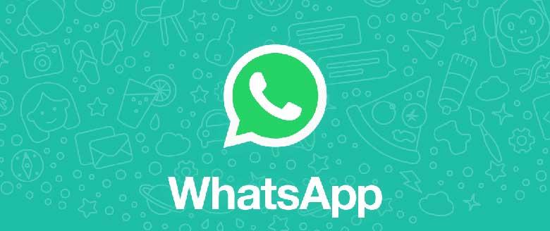 Whatsapp estrena nueva función