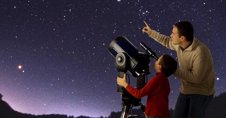 nuevos-exoplanetas-amplan-el-cosmos-conocido