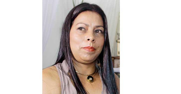 Expresidenta del concejo de Salento sancionada por un mes