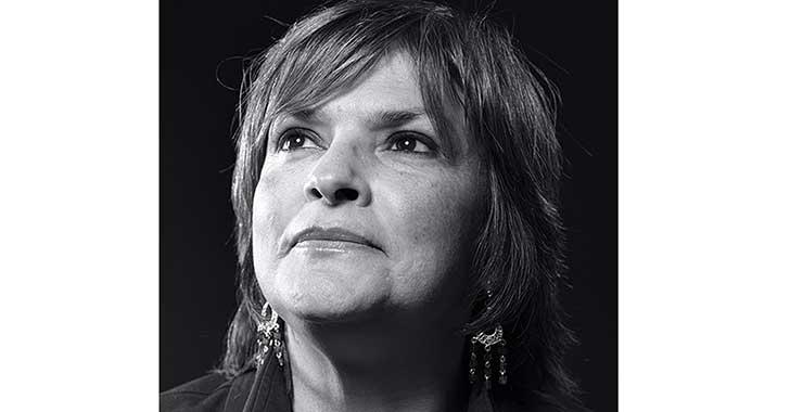 Gloria Cristina Franco dejó huella entre los calarqueños