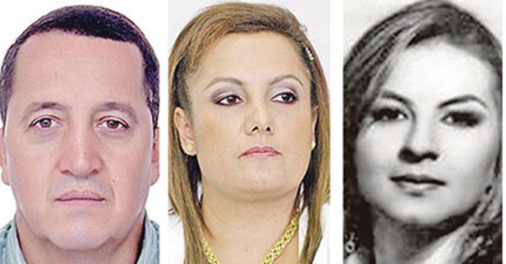 Sandra Milena Gómez lidera la terna para elección de contralor del Quindío