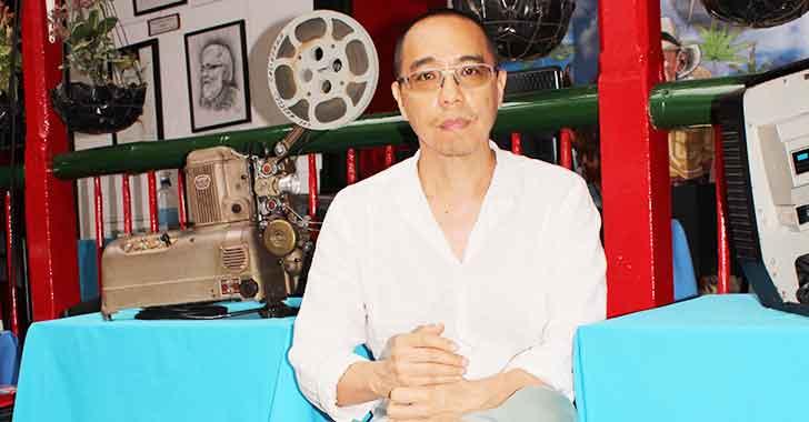 Quindío será locación de película tailandesa