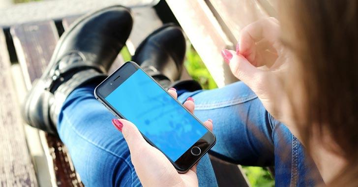 Estudio asocia uso de celular en el embarazo con hiperactividad en niños