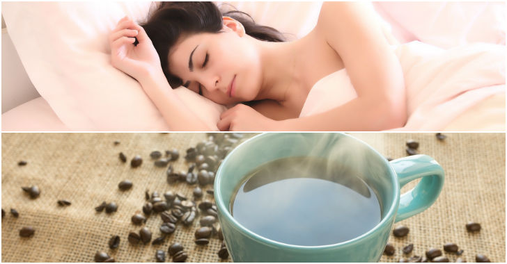 Dormir más o la cafeína alivian mejor el dolor crónico que los analgésicos