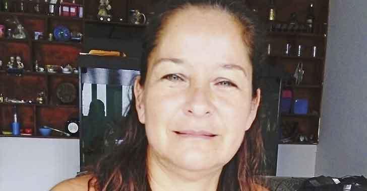 Ana Orozco, una madre por vocación