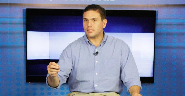 Juan Carlos Pinzón renunció a su cargo como embajador en EE.UU.