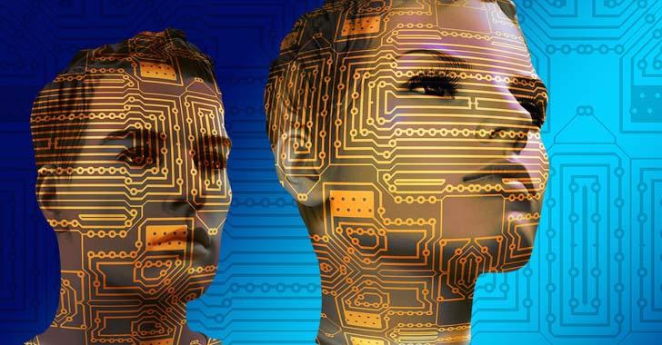 """En 2029 los humanos serán """"superlongevos y superinteligentes"""", según expertos"""