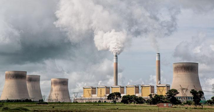 Si no se controla emision de gases, olas de calor mortales seguirán aumentando