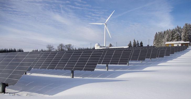 Esfuerzos para promover uso de energías renovables son insuficientes, advierte Ocde