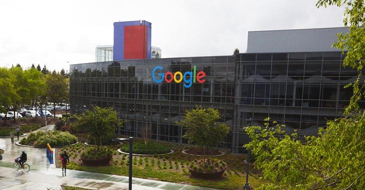 Google mostrará qué negocios son amigables con comunidad Lgbti en su buscador