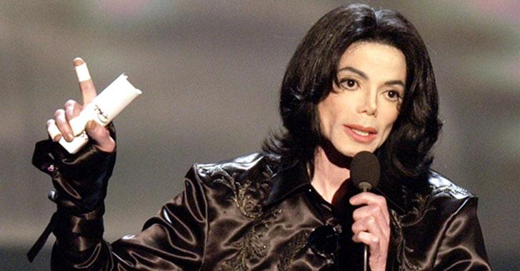 Este domingo se cumplen ocho años sin el 'rey del Pop'