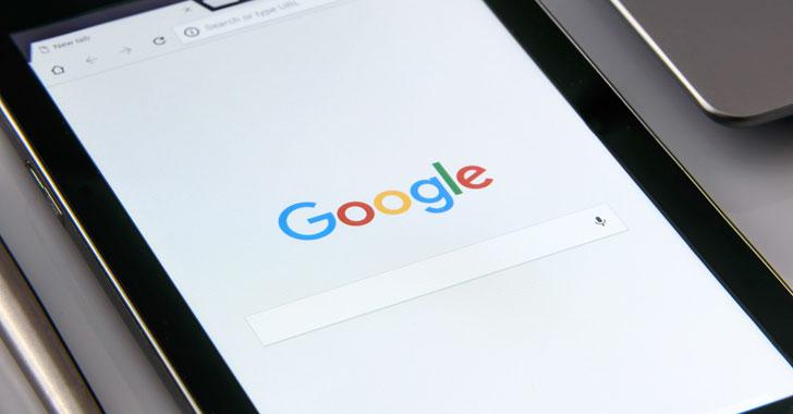 Google recibe histórica multa de más de 2.000 millones de euros