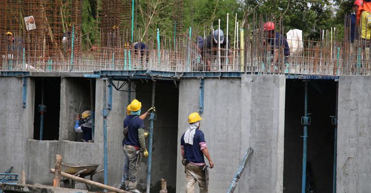 En Armenia y Montenegro, estafas para acceder a beneficios de vivienda