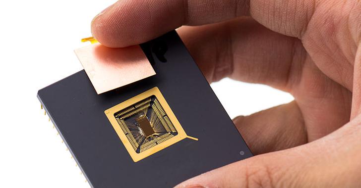Crean un sensor electrónico para controlar el estado de salud a largo plazo