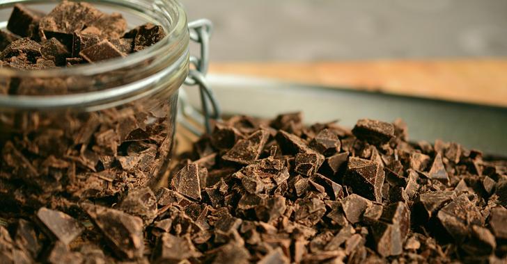 Investigadores descubren propiedades contra el cáncer en el chocolate