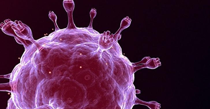 Niña sudafricana no muestra rastro del VIH tras 8 años sin medicación