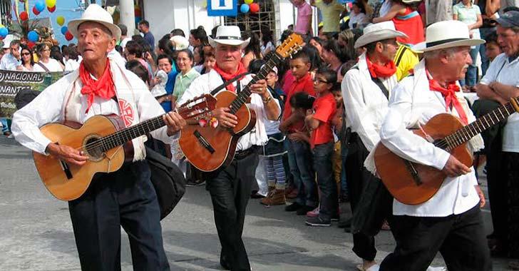 Festivales que transforman la perspectiva de hacer turismo en el Quindío
