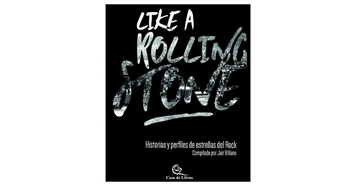 Invitación a leer el rock