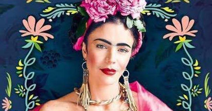 Flora Martínez estará en Armenia