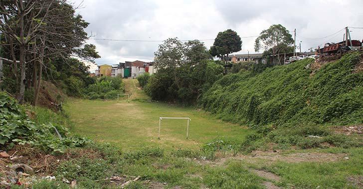 CRQ dio 'luz verde' a escombrera municipal en La Isabela