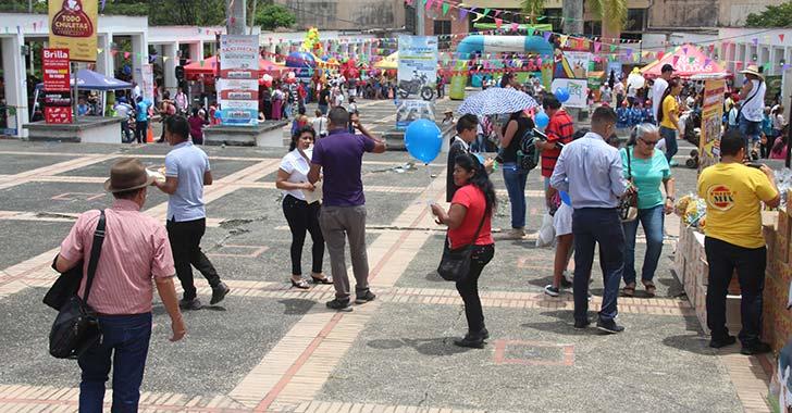 Cerca de 5 mil tenderos del Quindío aportan al desarrollo económico de las comunidades