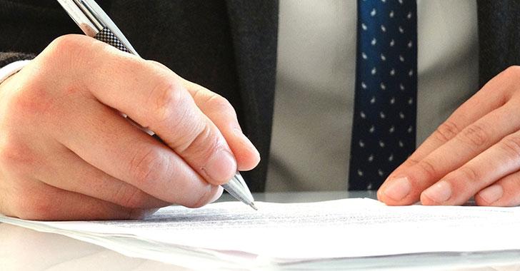 Hasta el primero de diciembre se podrán recoger firmas para revocar mandato del gobernador