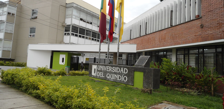 Hasta 14 de septiembre es la feria virtual de empleo de la Uniquindío
