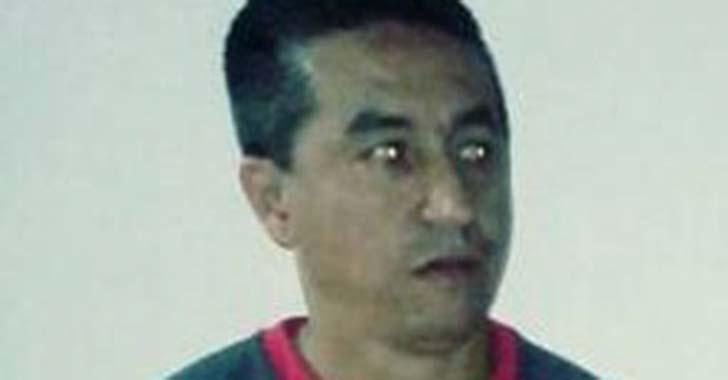 Hombre falleció en el barrio Miraflores de Armenia cuando huía de atracadores