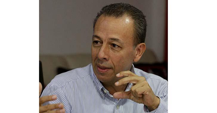 Constructoras apelarán sanción de la CRQ por relleno antrópico en avenida Centenario