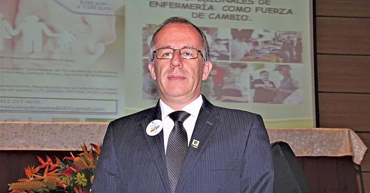 $400 millones invertiría la Uniquindío para adecuar aulas en el San Juan de Dios
