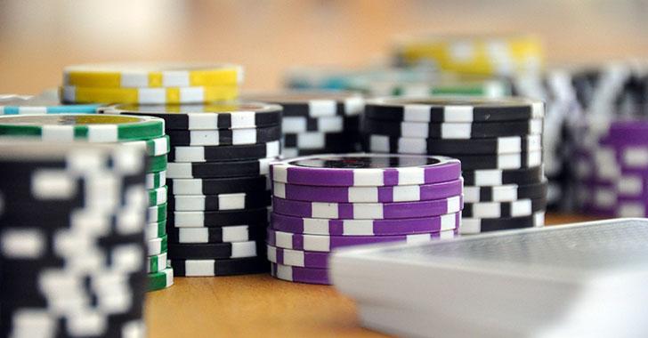Cerca de $4.000 millones se pierden en el Quindío por ilegalidad en juegos de azar